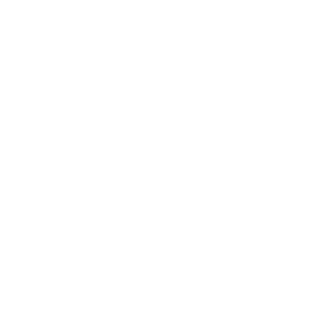Bier mein Element Design für Biertrinker