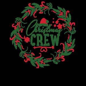 Weihnachten Weihnachtsoutfit Familie