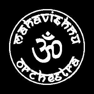 Mahavishnu Orchestra Merch