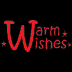 herzliche wünsche weihnachten