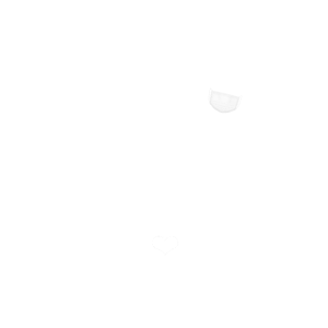 Quaranteach