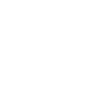 Together Through It All Teacher