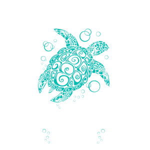 Just a girl who loves Turtles