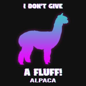 Lama Alpakas