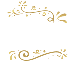Happy New Year 2021 - Silvester