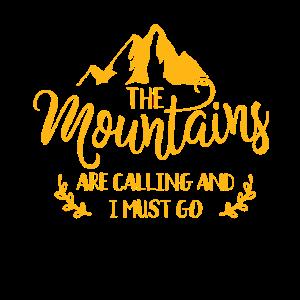 Bergsport Ausrüstung