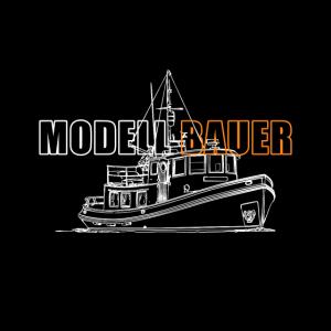 Modellbau Schiffe