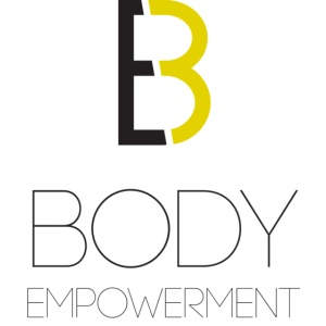 Body Empowerment Logo 1