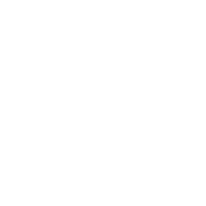 Weltraum Astronaut Kosmonaut Space