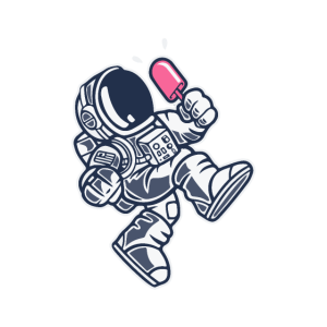 Weltraum Astronaut Raumfahrt Kosmonaut