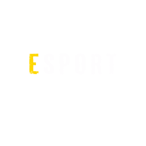g2 esports / lol esports / Esportpraktiker