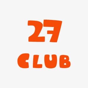 27club