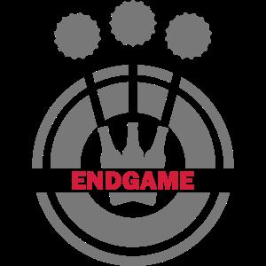 Endgame I
