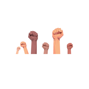 As I Have Loved You Love One Another Equality