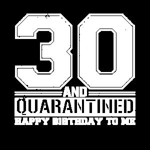 30.Geburtstag Mann - 30.Geburtstag