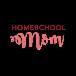 123 Hauslehrerin Mutter Virtueller Lehrer Soziale
