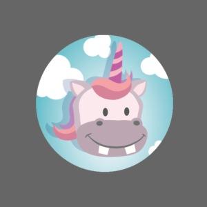 The Unicorn