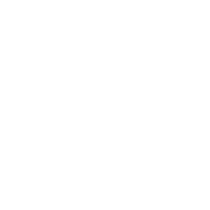 Octopus Gift Always Be Yourself