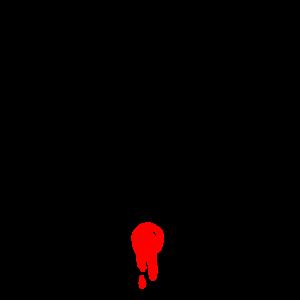Rudolf das Rentier Weihanchtsshirt