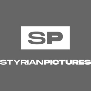 Styrian Pictures