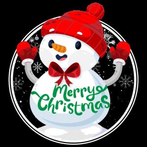 Scheemann Weihnachten Christmas Xmas Geschenk