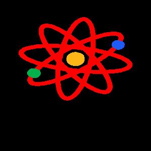 Wir werden mit Wissenschaft Geschenkidee für Lehrer führen