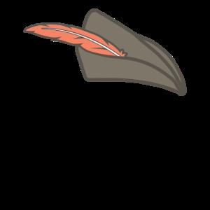 Jäger Hut