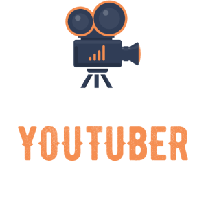 Attention Youtuber on Tour
