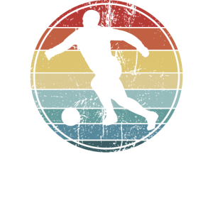 Fussball Fussballspieler