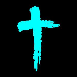 Christentum Religion Kreuz Weltreligion Geschenk