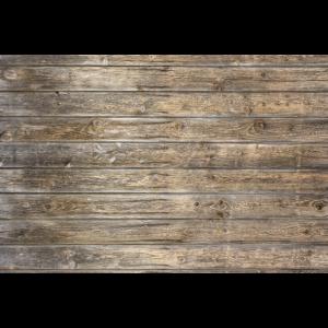 Natürliche braune holzwand. Holz Hintergrund Bett