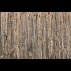 Naturbraune holzwand. Holz textur Hintergrund
