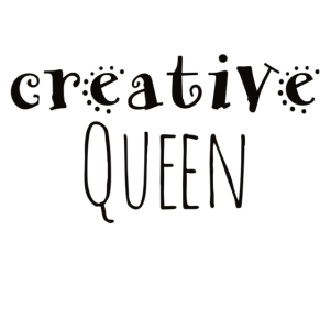 Königin Prinzessin Kreativ Girly Cool