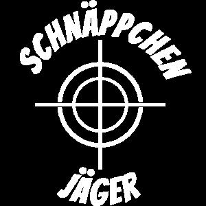 Schnäppchenjäger