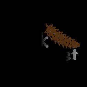 Schwarzwald BlackForest Heimatliebe