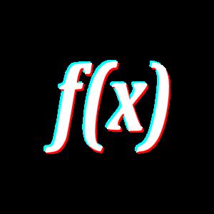 Funktions Symbol