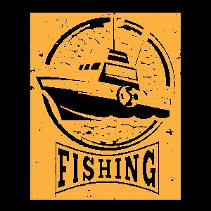 Fischen Angeln angler Sportangeln Sportfischer