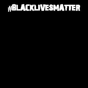 BLM Black Lives Matter