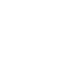2020 schlechteste Erfahrung