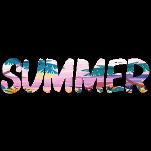 Summer Sommer
