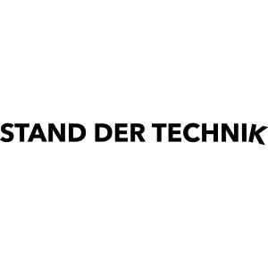 STAND DER TECHNIK