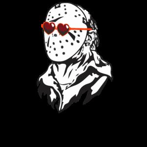 Jason hat nur Augen für dich