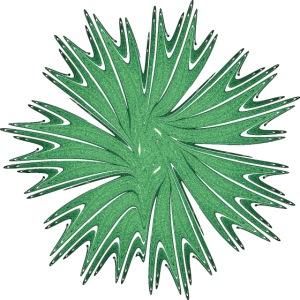 Starfish Sea Urchin Sea Animals Ocean Chaos 2617alg