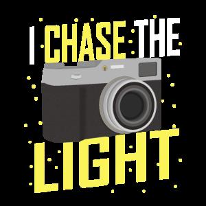Spiegelreflexkamera Objektiv Digitalkamera Kamera