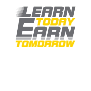 Learn Today Earn Tomorrow