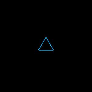 geometry 01