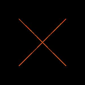 geometry 02