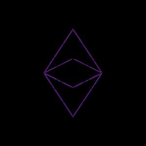 geometry 08