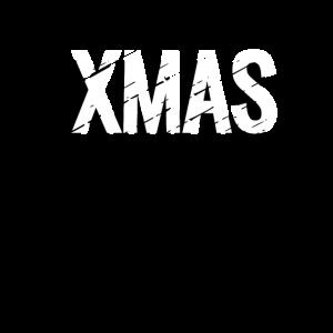 weihnachten christman xmas 001