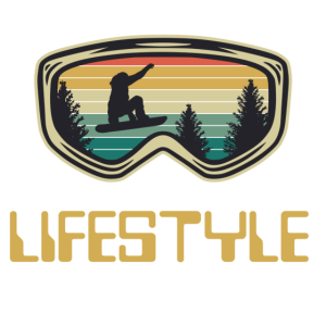 Snowboard Lifestyle